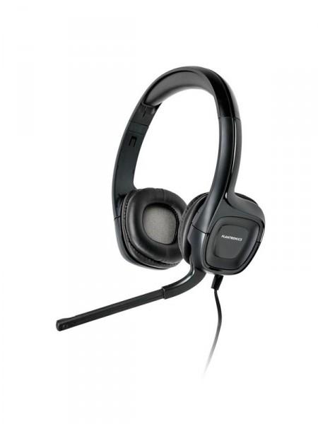 Наушники Plantronics audio 355