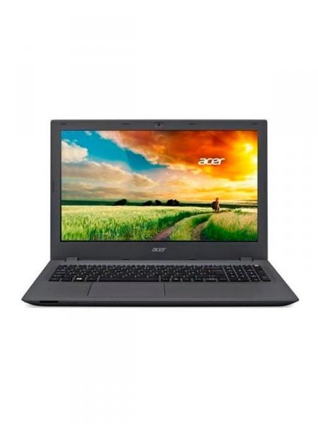 "Ноутбук экран 15,6"" Acer core i3 7020u 2,3ghz/ ***"