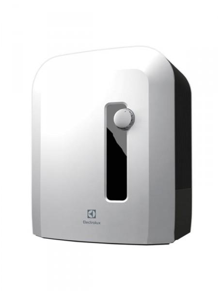Зволожувач повітря Electrolux ehaw-6515