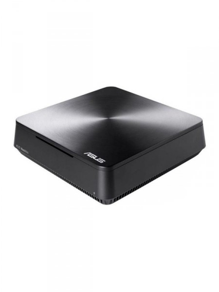 Системный блок * core i3 7100u/ ram 16 gb/ hdd ssd 128 gb