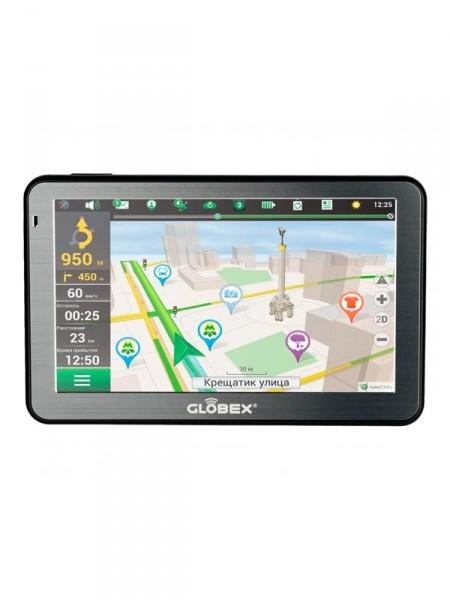 GPS-навігатор Globex ge512