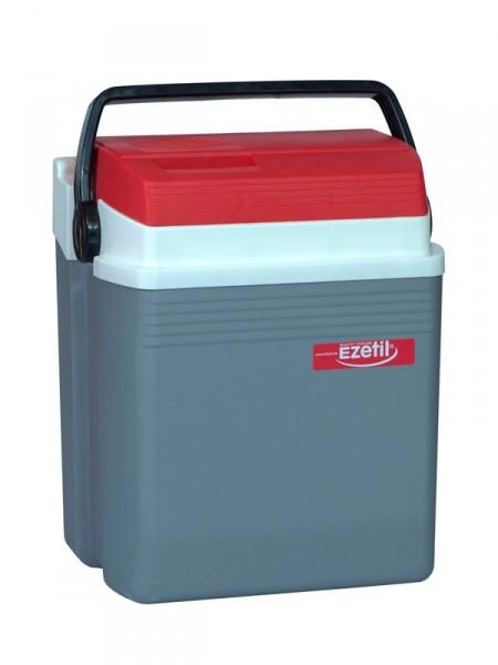 Автомобильный холодильник Ezetil e-212224 s