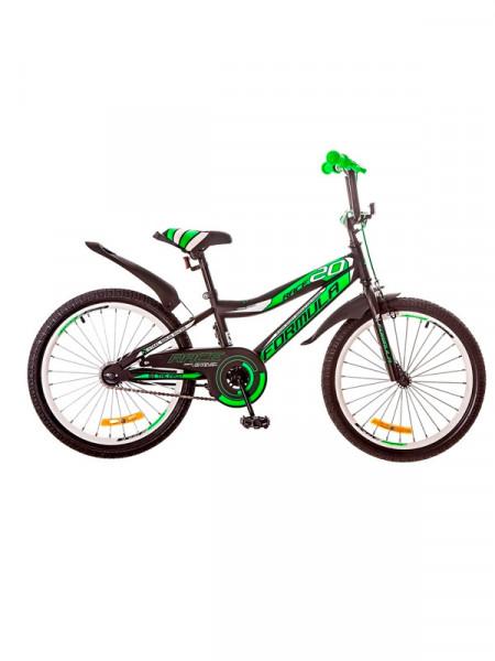 """Велосипед Formula cross 20"""""""