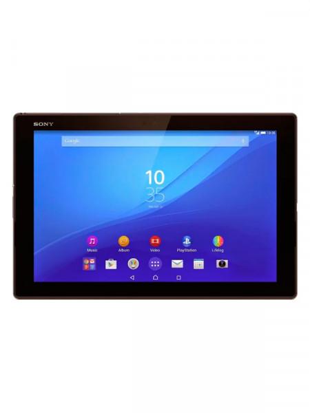 Планшет Sony xperia tablet z4 sgp771 32gb 3g