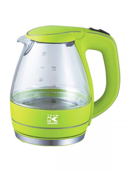 Чайник Tkg jk1022
