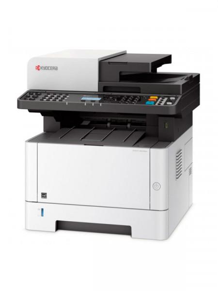 БФП-принтери Kyocera ecosy m2540dn