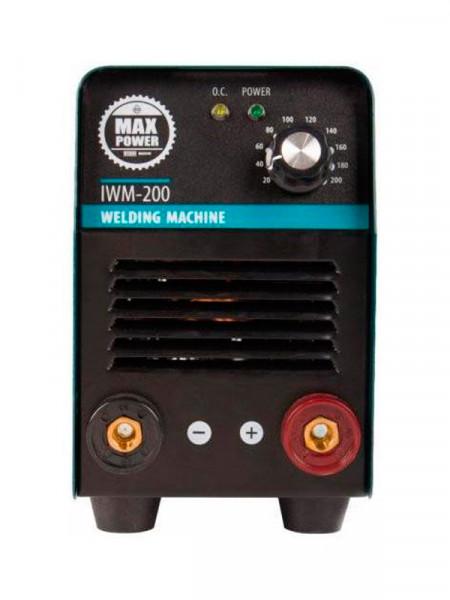 iwm-200