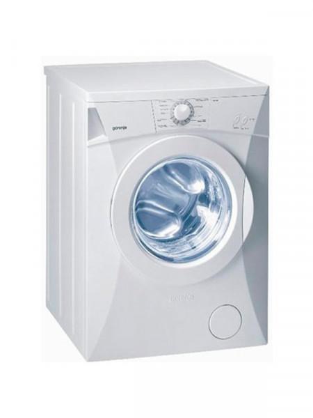 Стиральная машина Gorenje wa61101
