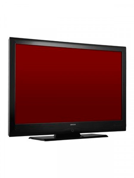 "Телевизор LCD 32"" Orion 32lbt906d"