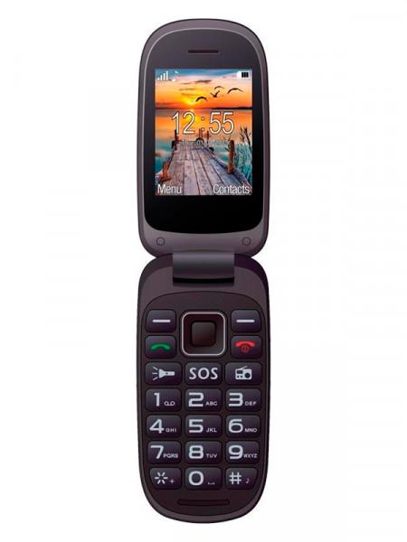 Мобільний телефон Maxcom mm818