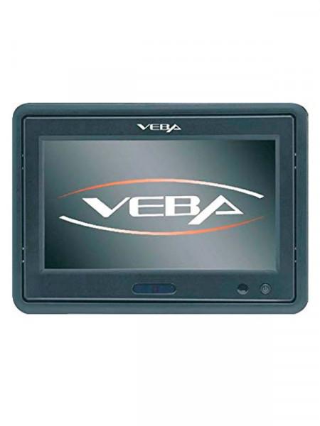 """Монитор  15""""  TFT-LCD - монитор автомобильный veba av650 mf"""