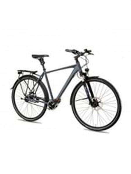 Велосипед - gutereit veloring