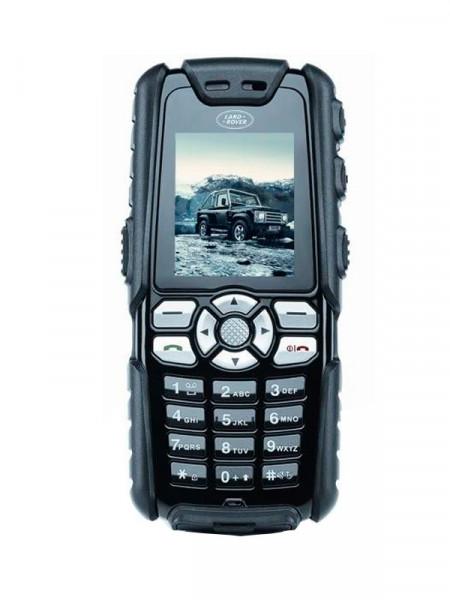 Мобільний телефон Land Rover s1