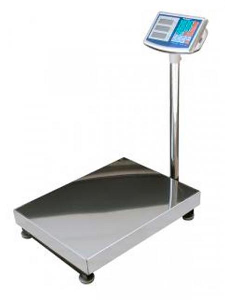 Електронні ваги Livstar lsu-1796 500 кг