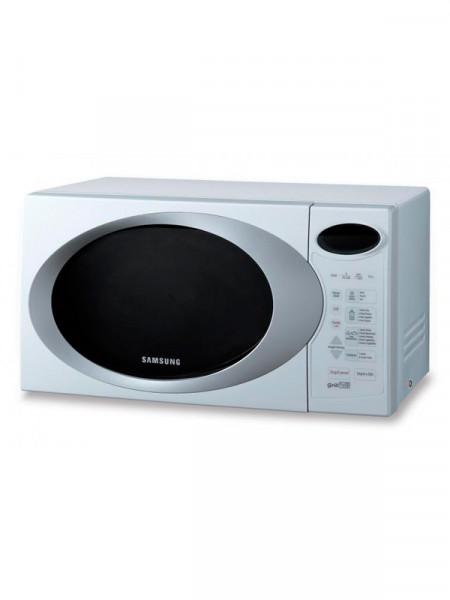 Печь микроволновая Samsung ce-283
