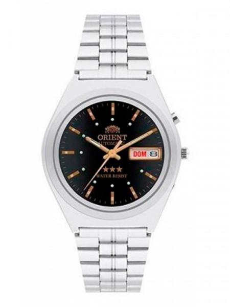 Годинник Orient 469wa2-63ca
