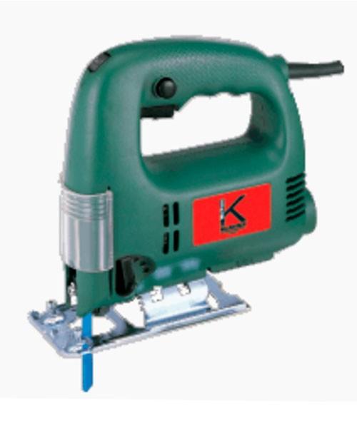 Лобзик електричний 570Вт Klauss k-1501