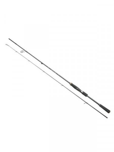 Спінінг Siweida rudra 8' 2.40m 10-42g
