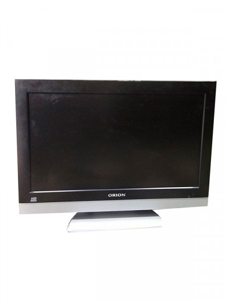 """Телевизор LCD 32"""" Orion tv32rn1"""