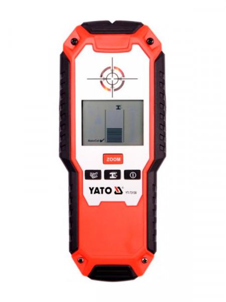 Детектор металла Yato yt-73130