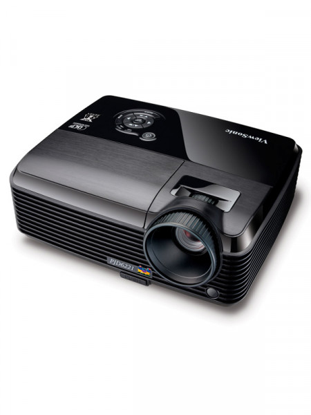Проектор мультимедійний Viewsonic pjd6221