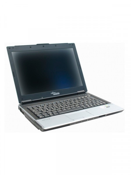 core 2 duo t5500 1,66ghz/ ram1024mb/ hdd120gb/ dvd rw