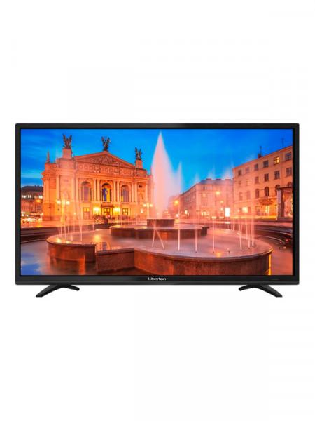 "Телевізор LCD 39"" Liberton 39as1hdta1"