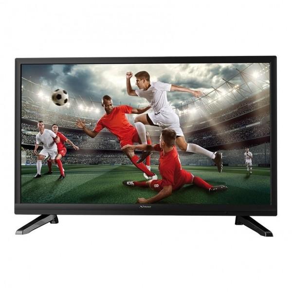 """Телевізор LCD 24"""" Strong srt 24hy4003"""