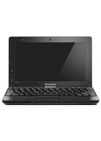 "Ноутбук экран 10,1"" Lenovo atom n2800 1,86ghz/ ram2048mb/ hdd320gb"