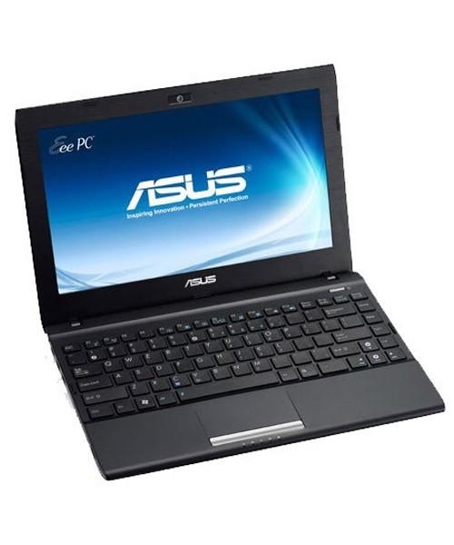Ноутбук єкр. 10,1 Asus atom n270 1,6ghz/ ram1024mb/ hdd250gb
