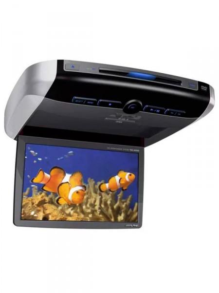DVD-проигрыватель портативный с экраном Alpine pkg-2000p