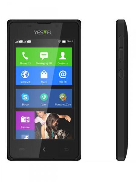 Мобильный телефон Yestel mini x1 dual sim