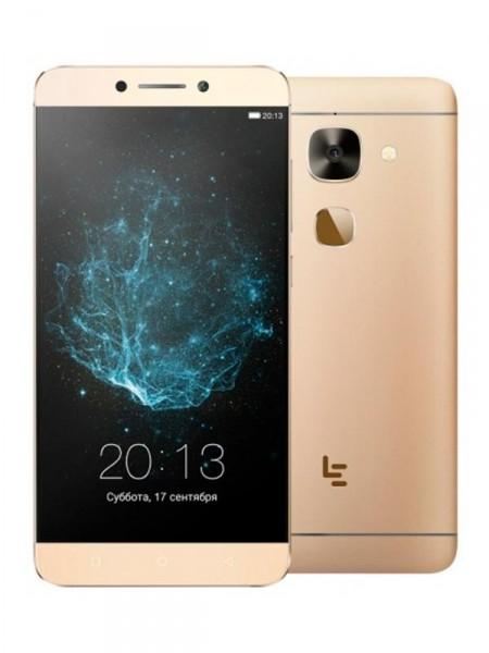 Мобильный телефон Leeco (Letv) le s3 lex622 4/32gb