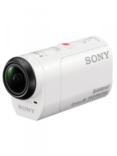 Відеокамера цифрова Sony hdr-az1