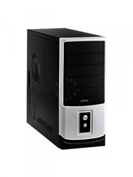 Системный блок Core 2 Quad q6600 2,40ghz /ram2048mb/ hdd200gb/video 512mb/ dvd rw