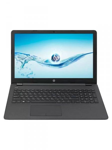 """Ноутбук экран 15,6"""" Hp amd a10 9620p 2,5ghz/ ram8gb/ hdd1000gb/video amd r5+ 535dx"""