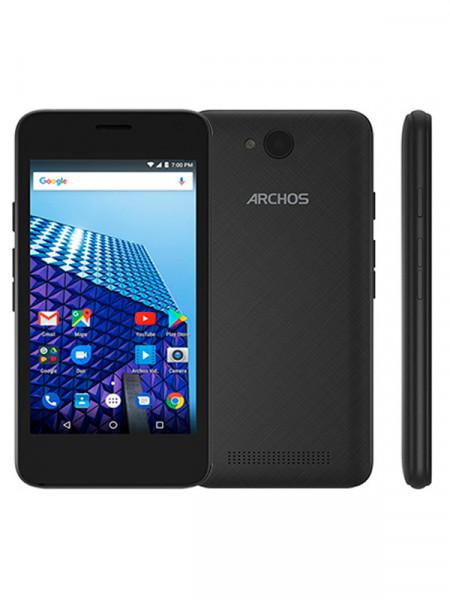 Мобильный телефон Archos 45 access
