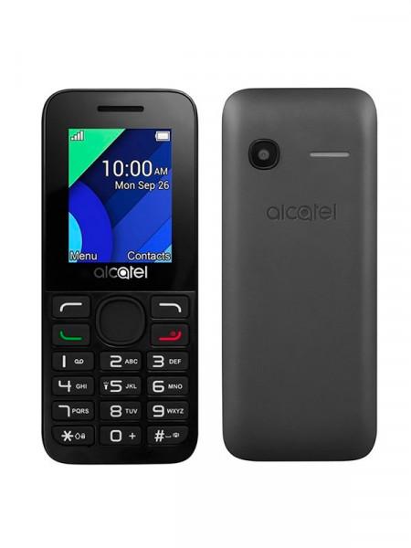 Мобильный телефон Alcatel onetouch 1054x