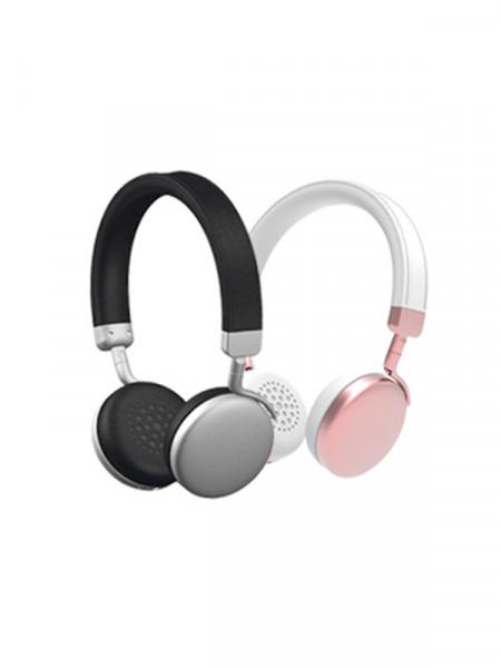 Навушники Hykker pojm170490