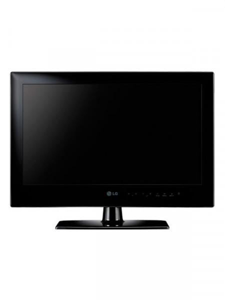 """Телевизор LCD 26"""" Lg 26le3300"""