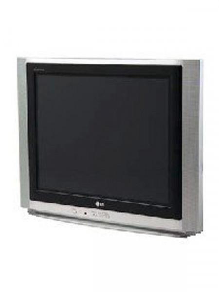 """Телевизор ЭЛТ 14""""-15"""" плоский экран Lg 15 fc 2rb"""