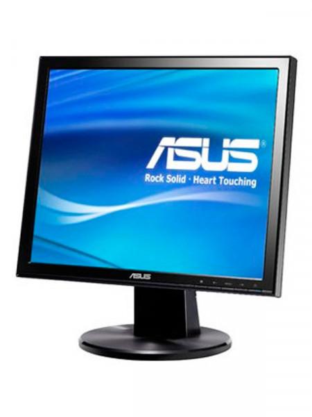 """Монитор  19""""  TFT-LCD Asus vb 191"""
