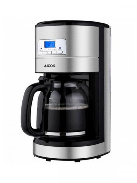 Кофеварка Aicok cm4276