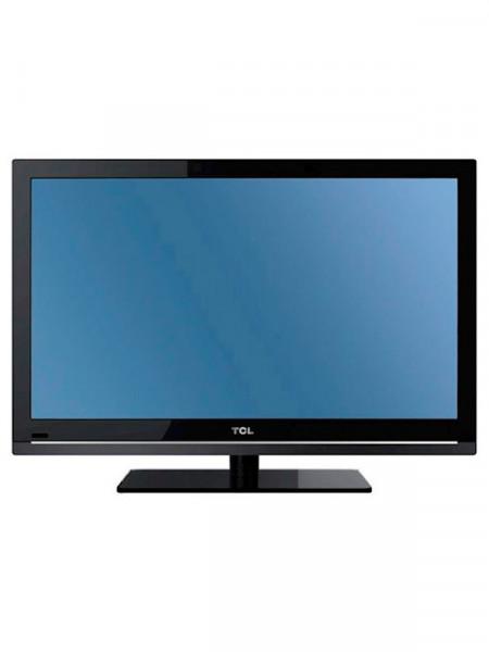 """Телевизор LCD 40"""" Tcl 40d3200"""