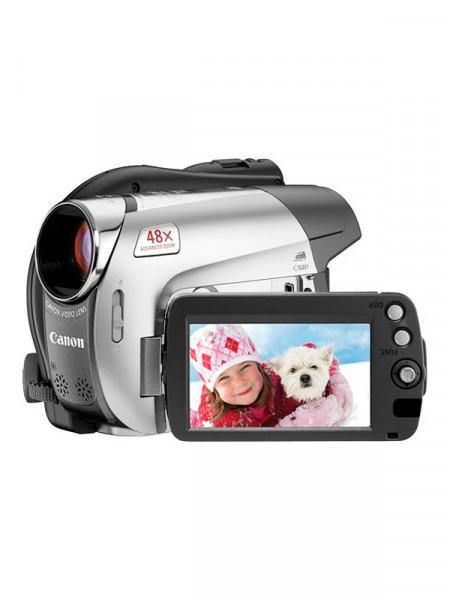 Видеокамера цифровая Canon dc 330