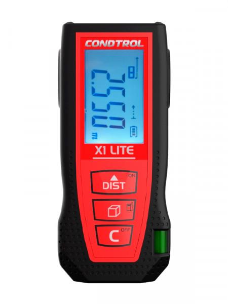 Лазерна рулетка Condtrol x1-lite