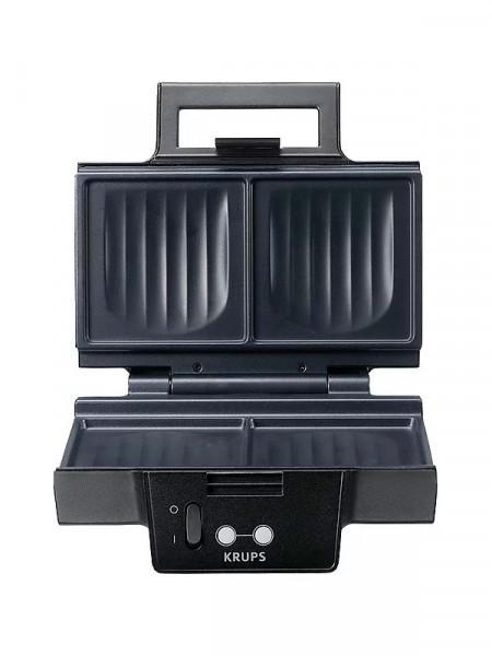 Тостер Krups 6092 s2