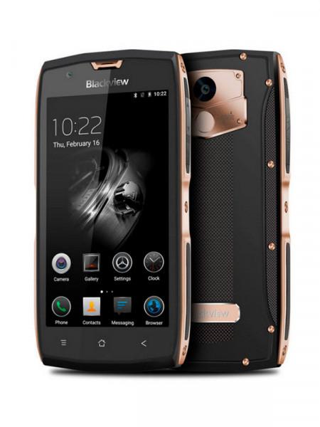 Мобільний телефон Blackview bv7000 pro 4/64gb
