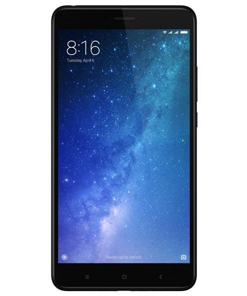 Мобильный телефон Xiaomi mi max 2 4/128gb