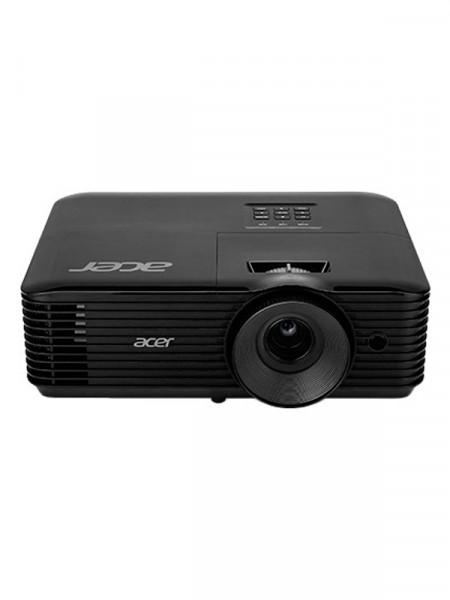 Проектор мультимедійний Acer x118ah